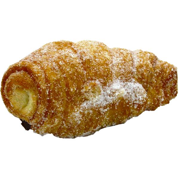 Chucho Mini Choco