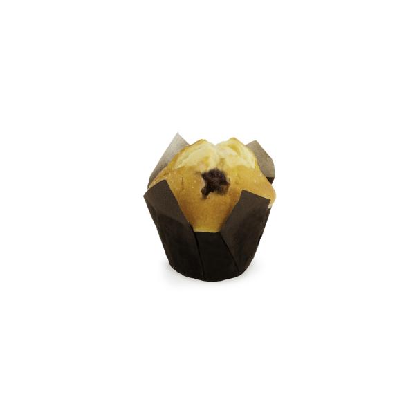 Tulipa Vainilla con Chips de Chocolate